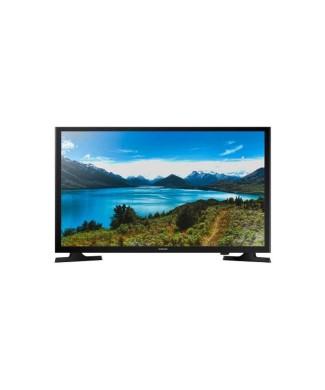 LED телевизор Samsung UE32J5200AK