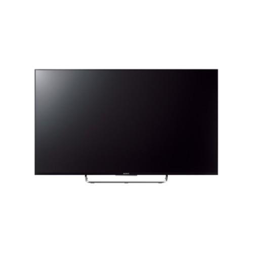 LED Телевизор Sony KDL-43W755C