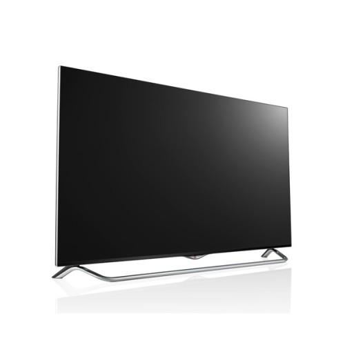 3D LED телевизор LG 49UB830V