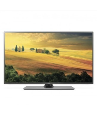 3D LED телевизор LG 32LF650V