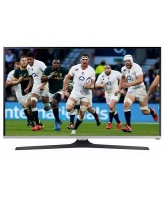 LED телевизор Samsung UE40J5500