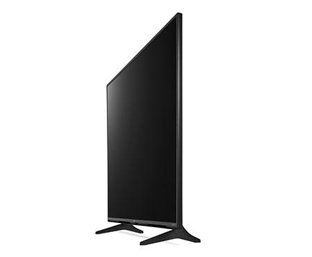 LED телевизор LG 43UF680