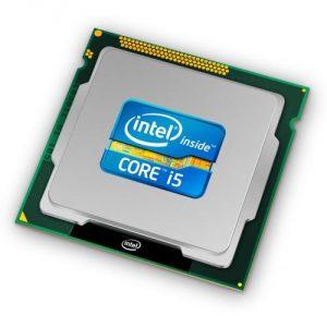 Intel Core i5-4460   3.20GHz   Socket 1150   6MB   BOX