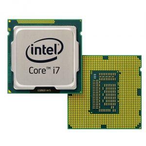Intel Core Extreme Edition i7-5960X   3.00GHz   Socket 2011-v3   20MB   BOX
