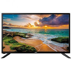 LED телевизор BBK 28LEM-1029/T2C