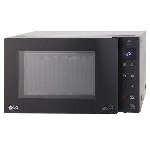 Микроволновая печь — СВЧ LG MS23M38GIB
