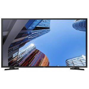 LED телевизор Samsung UE32M5000AK