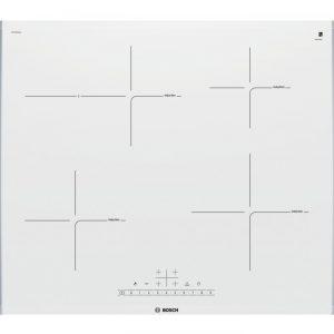 Электрическая варочная поверхность Bosch PIF672FB1E
