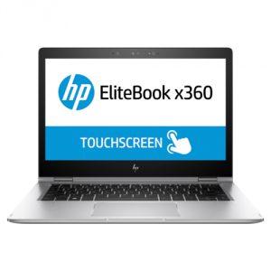 Ноутбук HP EliteBook x360 1030 G2 [Z2W74EA]