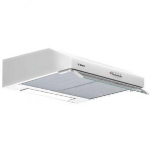 Кухонная вытяжка Bosch DUL63CC20