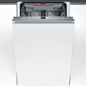 Посудомоечная машина Bosch SPV 45MX01