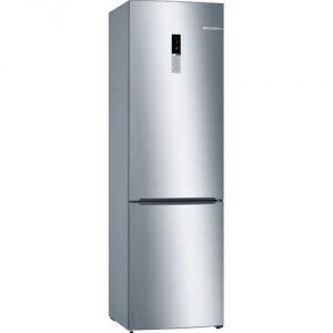 Холодильник Bosch KGE39XL2AR