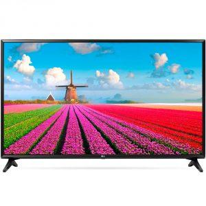 LED телевизор LG 32LK540B