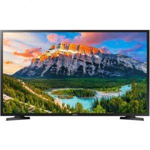 Smart tv LED телевизор Samsung UE32N5300